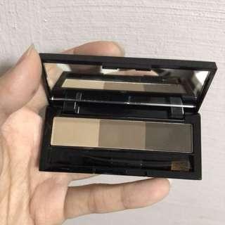 Kai Deluxe Eyebrow Powder