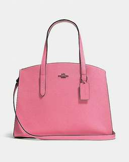 charlie carryall. Style no. 25137