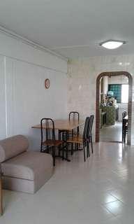 House for sales Bukit Batok west avenue 8