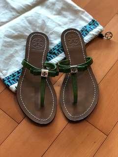 🈹️Tory Burch sandal