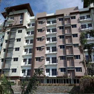 Condo for sale at Matina Enclaves, Davao City