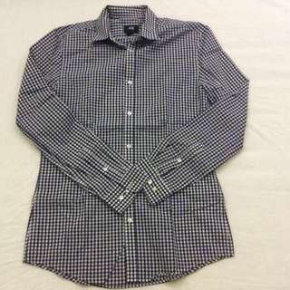 H&M HnM Shirt New
