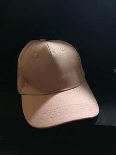 BSK cap