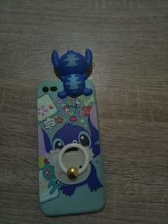 Case Iphone 5s Stitch