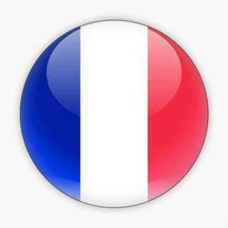法國精品/書籍代購