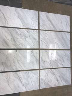🚚 Cheap Design White Marble for Clearance Volakas/Sivec