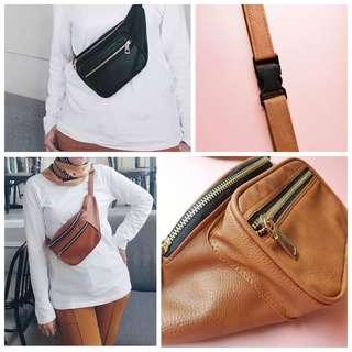 Aleya waistbag