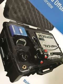 IP rated power supply DC 12v or 24v portable outdoor