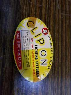 香港懷舊 紅A商標紙