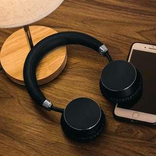 Meidong E6 ANC Bluetooth Headphone!!