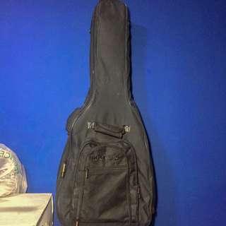 Normal standard Guitar Bag