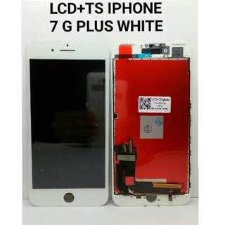 Lcd Ts I Phone 7