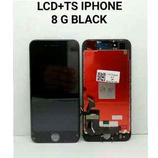 Lcd + Ts i phone 8G