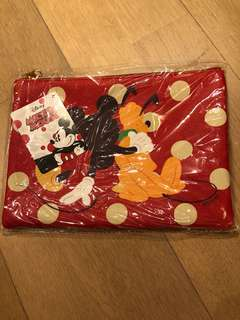 New: Disney Mickey Mouse bag