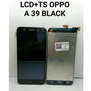 Lcd + Ts oppo A39