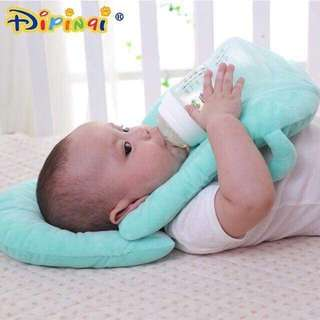 2in1 Baby Pillow Feeding Pillow