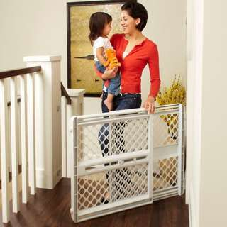 North States Supergate Classic / Baby safety Gate