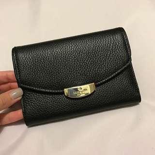 New Kate Spade Mulberry Street Callie Wallet