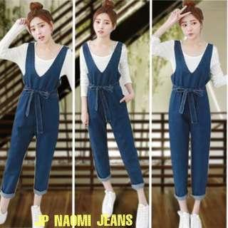 Jp Nami Jeans