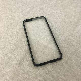 🚚 手機殼/ iPhone 6s 類似犀牛盾