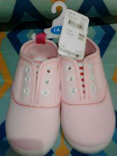 From japan baby shoes