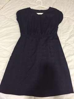 G2000 dress size34