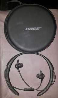 Bose QC 30