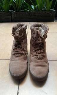 Winter shoes boot ESPRIT ORI