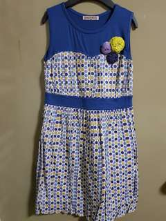 Great Kids dress size 10