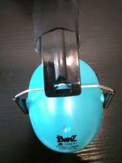 Baby Banz Earmuff