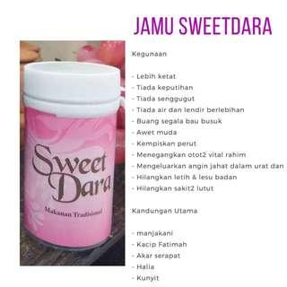 Bestselling Combo Sweetdara