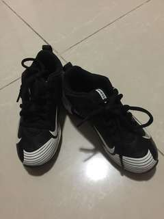 nike fastflex vapor football shoes