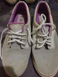 Lacoste shoes 👟 for men