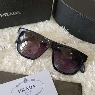 Authentic Prada Sunglass / Shades