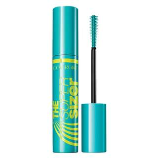 🚚 COVERGIRL The Super Sizer by LashBlast™ Mascara (Very Black)