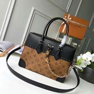 👜😍LV for Her (PRE ORDER)