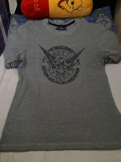 Brand new Tom Tailor Tshirt for men ✔💯👍