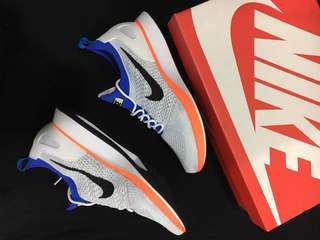 Nike Air Flyknit Mariah