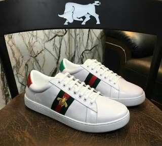 🚚 Gucci蜜蜂鞋