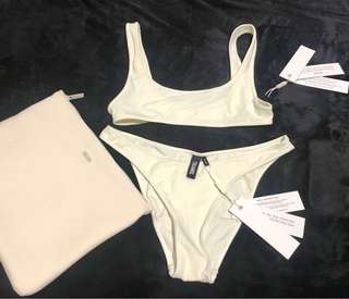 Authentic Triangl Kayla Bikini