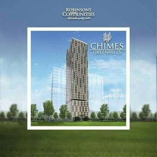 Greenhills Condominium