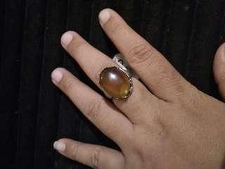Katilayu & cincin Akar Bahar 06