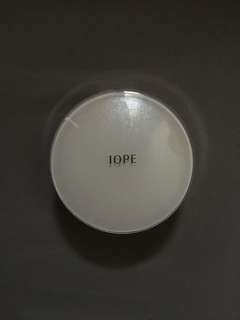 IOPE Cushion Foundation C23