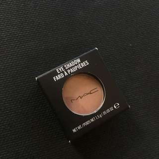 SALE! Naked Lunch Frost MAC Eyeshadow AC4