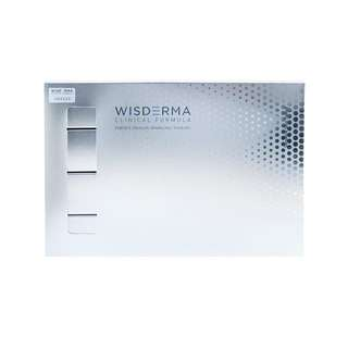 Wisderma 注氧面膜Perfect Oxygen Sparkling Therapy