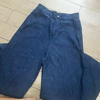 f&h size 26 to 27