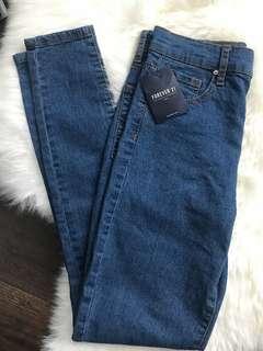 BNWT Denim jeans