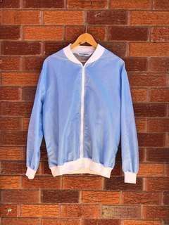 Pierre Cardin thin jacket