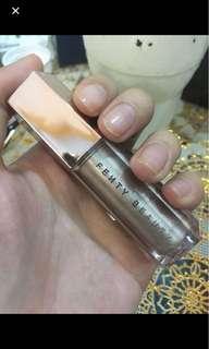 FENTY BEAUTY LIP GLOSS ORIGINAL - NEW