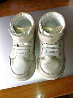 Stride Rite Beginners' Shoes